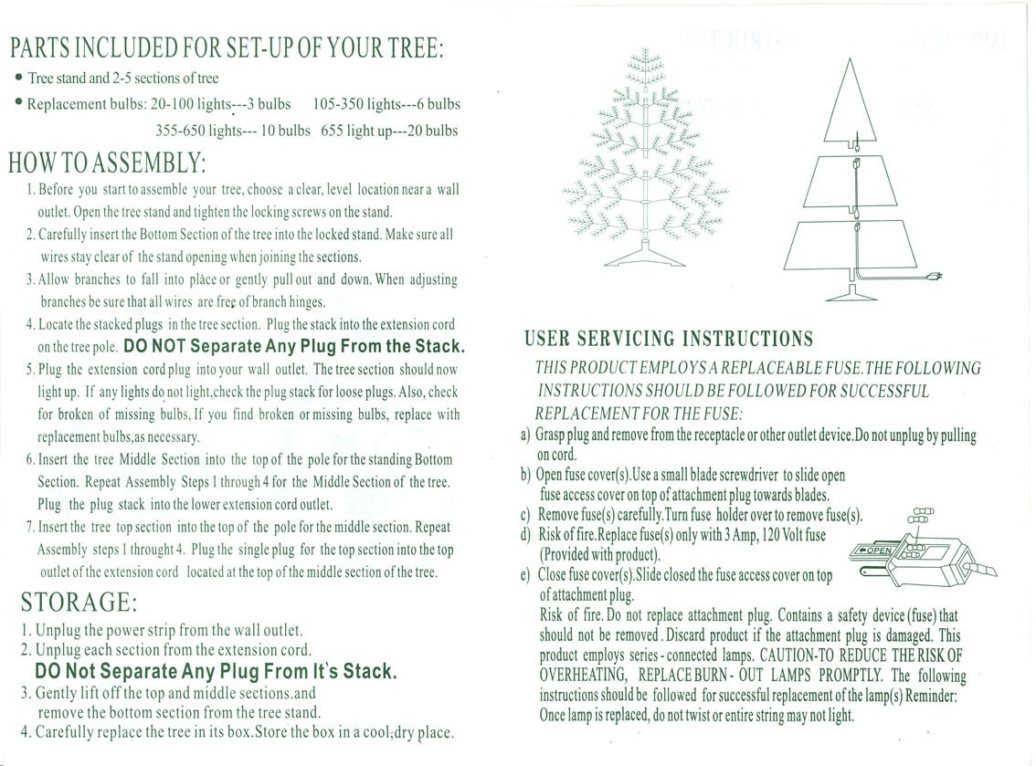 Free Christmas Gift Catalogs