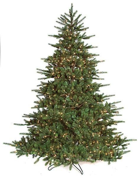Christmas Tree Buri Yellow Various Sizes Christmas Tree Fit Tree Christmas