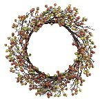 Harvest Autumn Wreaths