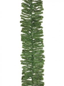 EF-714 Deluxe Windsor Pine Garland