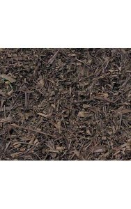 6' x 3.25' (19.5 sq.ft. minimum) Raffia Grass Mat - Brown - FIRE RETARDANT - NET PRICE