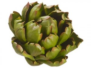 "EF-277  4.5"" Artichoke  Green  (Price is for a 6 pc set)"